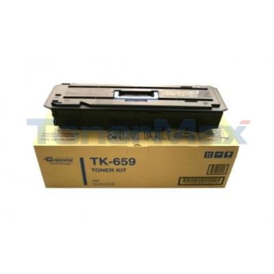 COPYSTAR CS-8030 TONER KIT